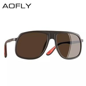 b4ab5044 Aofly fashion eyewear & new brand & modern style A's Closet ...
